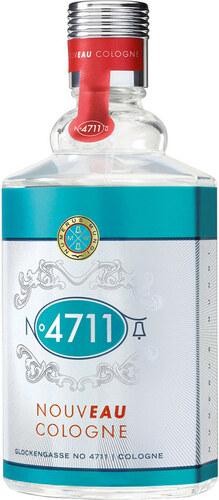 4711 Nouveau Cologne Eau de (EdC) 100 ml