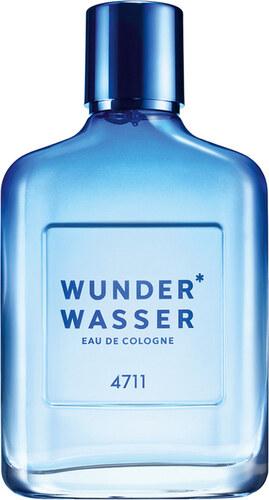 4711 Wunderwasser für Ihn Eau de Cologne (EdC) 50 ml