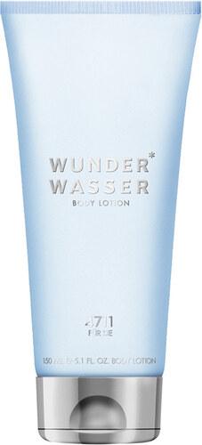 4711 Wunderwasser für Sie Körperlotion 150 ml