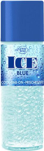4711 Ice de Cologne Frischestift Körperspray 40 ml