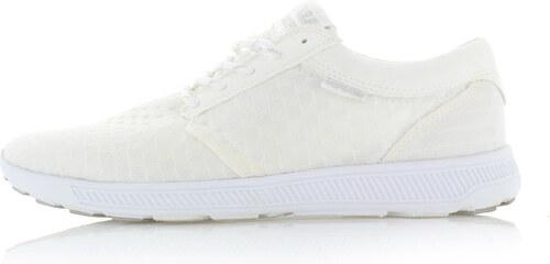 Fehér férfi cipő Supra Hammer Run - Glami.hu 28418fea42