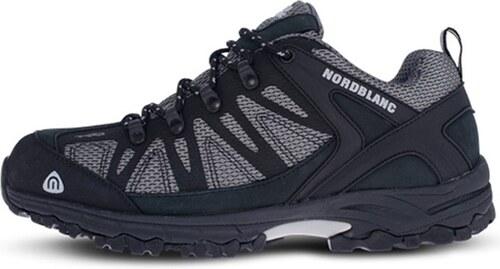 Pánské outdoorové boty NORDBLANC Supreme NBLC80 - Glami.cz 67a7d3d523