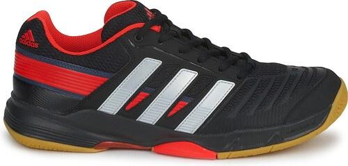 adidas Sálová obuv COURT STABIL 10.1 adidas - Glami.cz be695cd53e