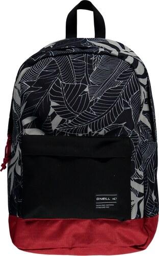 3e726448120 Pánský batoh O Neill BM Coastline Graphic Backpack 604016-5900 ...