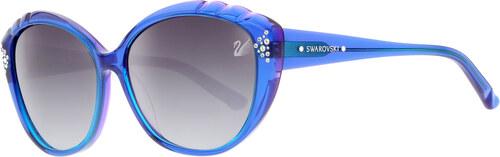 SWAROVSKI Dámske slnečné okuliare 1002471 69d117fca6f