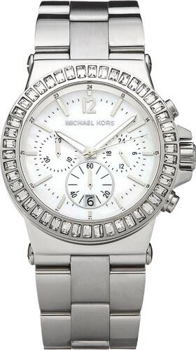 Dámské hodinky Michael Kors MK5411 - Glami.cz 523ee0c2431
