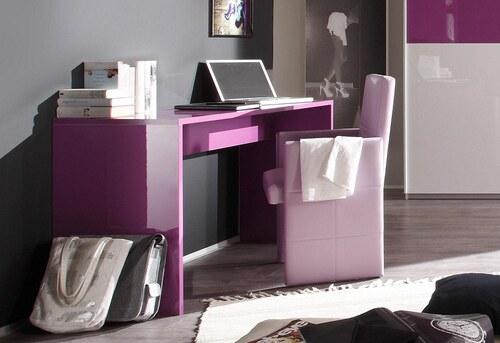 LC Schreibtisch