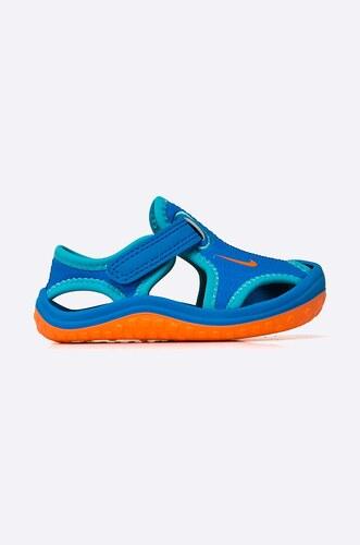 Nike Kids - Dětské sandály - Glami.cz c36480fde93