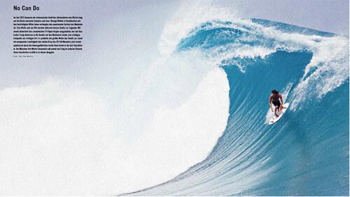 Blue Yearbook Surfaccessoires Magazin 2016