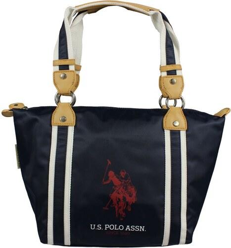 U.S. Polo Assn BAG002-S6/02 Navy