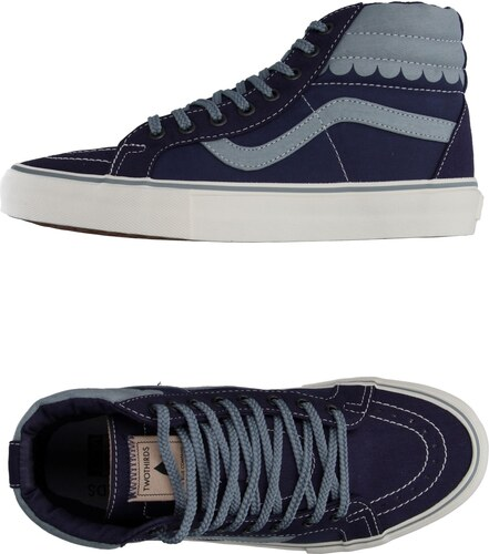 TWOTHIRDS X VAULT BY VANS CHAUSSURES