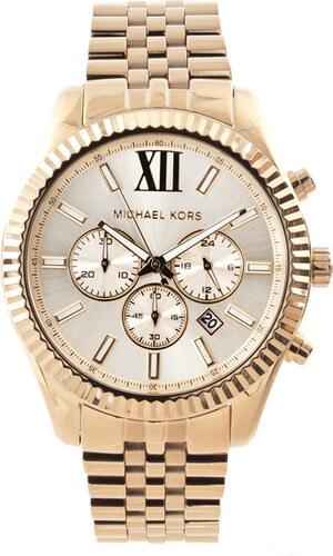 e7d1ca8d75 Michael Kors Pánske hodinky MK 8281 - Glami.sk