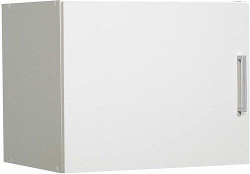 Aufsatz-/Hänger »Dom«, Breite 50 cm