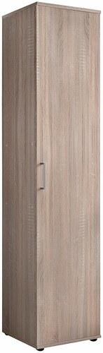 Mehrzweckschrank »Dom«, Breite 40 cm