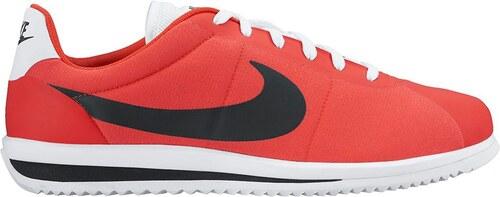 nike shox chaussures de course Dendérah - Nike Cortez Ultra LT - Baskets - rouge - Glami.fr
