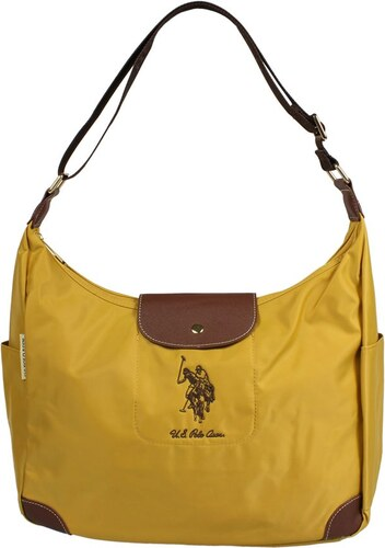 U.S. Polo Assn BAG097-S6/07 Ocra