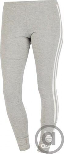 8205b1dcac0 Legíny adidas Originals 3 STRIPES LEGG (32) - Glami.cz