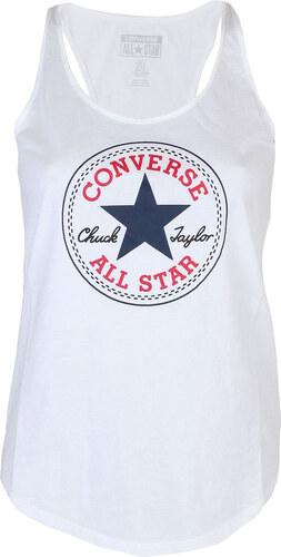 Converse AWT CHUCK PATCH CLASSIC TANK - Glami.cz 3b89487d13
