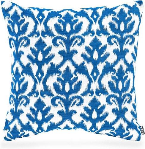 Hock Outdoor Kissen »Gorsay blue No 16«, 50/50 cm