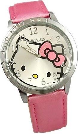 0c8f3af02ac Hello Kitty A-426 růžové - Glami.cz