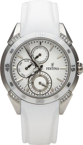 Dámske hodinky Festina 16394 1 - Glami.sk 2d5349c7a64