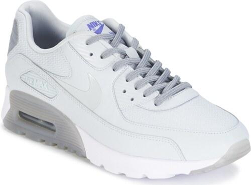 Nike Nízke tenisky AIR MAX 90 ULTRA ESSENTIAL W Nike - Glami.sk 45b680f6d52
