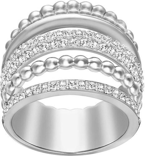 726c26ea5 Swarovski Výrazný prsten CLICK 5184551_5123875_5184552 - Glami.cz