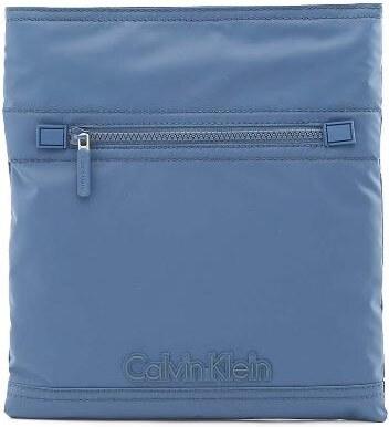 Calvin Klein Pánska taška cez rameno K50K501165-411 - Glami.sk c8e5c79f4a2