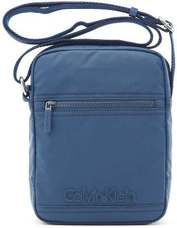 Calvin Klein Pánska taška cez rameno K50K501117-411 - Glami.sk d827bb60f3e