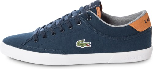 Skechers AgilityUltimate Victory, Baskets mode homme, Bleu (navy/blue Nvbl), 48.5 EU (13 Homme UK)