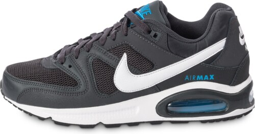 new product e8965 c9f97 ... nike air max de visi des femmes élégant - Nike Baskets Running Air Max  Command nike shox chaussures ...