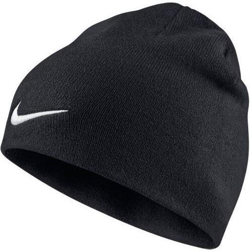 NIKE2 Čepice Nike Performance UNIVERZÁLNÍ ČERNÁ - Glami.cz c479178010