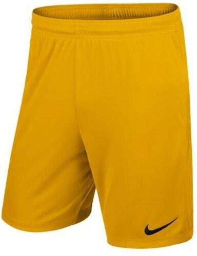 9c5dc682d Set 10 ks Dětské trenky Nike Park II (s podšívkou) XL (158-170 ...