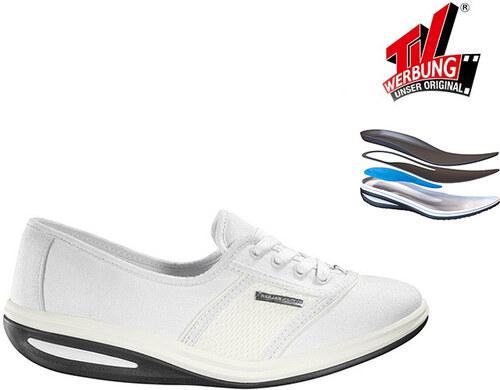 Chaussures actives VenenWalker