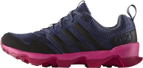 Dámská obuv adidas Gsg9 Tr W - Glami.cz f15375102c3
