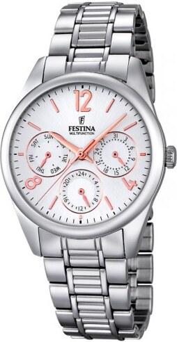 Dámske hodinky Festina 16869 1 - Glami.sk cf91bef4b97