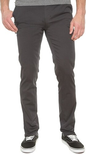 Pánské kalhoty Funstorm Stinar dark grey S - Glami.cz 98988203b1