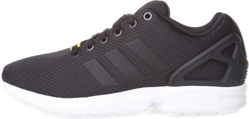 Férfi adidas Originals ZX Flux Sportcipő Fekete - Glami.hu a0397f1e93