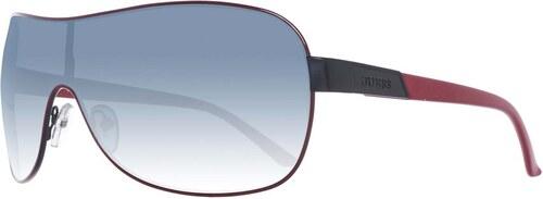 93ca7d42b Pánske slnečné okuliare Guess GUF 112 RD-3 GU0112F P06 - Glami.sk