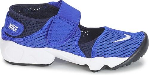nouvelles Air Jordans libérés - Nike Sandales enfant RIFT BREATHE - Glami.fr