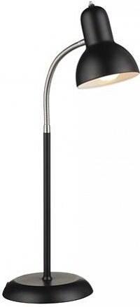 Stolní lampička Tingsryd 104339