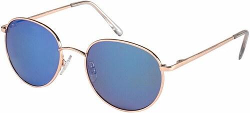 YOUNG SPIRIT LONDON Eyewear Sonnenbrille