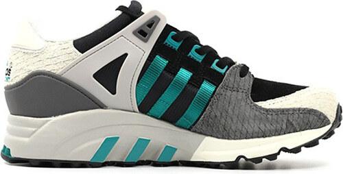online store bcee0 fe0ff adidas Originals adidas EQT Support 9 W šedé
