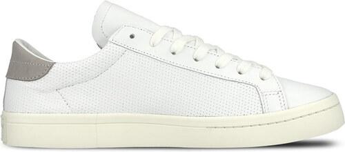 4f326d71d2c adidas Originals adidas Court Vantage M - Glami.ro