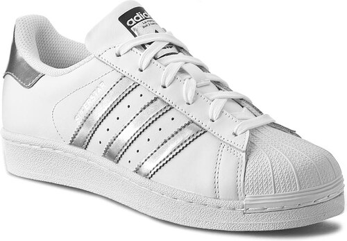 adidas par raf simons chez raf simons esprit faible chaussures style active