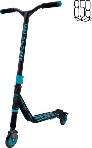 858 Jumpro®-Scooter, »SP-X-JS-BKB«
