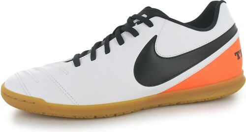 Sálovky Nike Tiempo Rio IC Football pán. - Glami.cz d31b7b7fb5