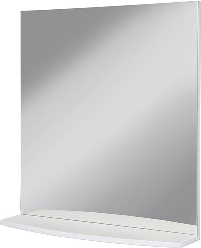 Badspiegel »Flow«, Breite 70 cm