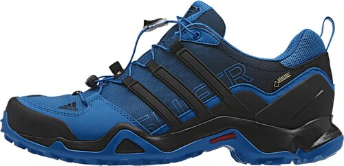 Pánská obuv adidas Terrex Swift R Gtx - Glami.cz 4836c5daff8