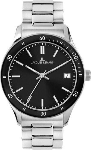 Jacques Lemans Dámské hodinky - Glami.cz a6b82ade7d